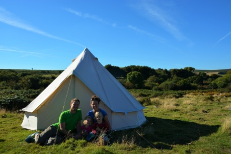 tent-family-small