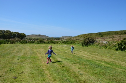 Isles of Scilly 722